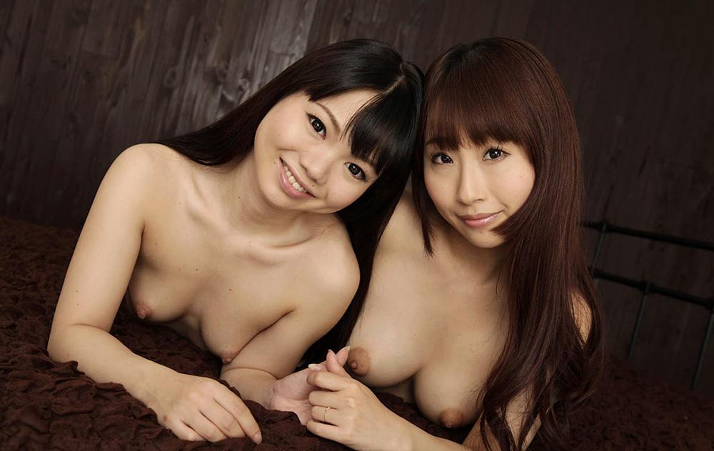 オナネタ エロ画像 94