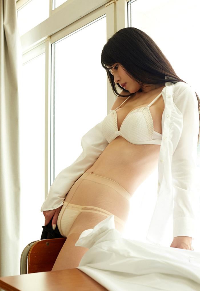 オナネタ エロ画像 29