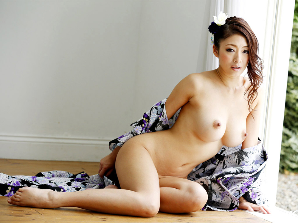 オナネタ エロ画像 65