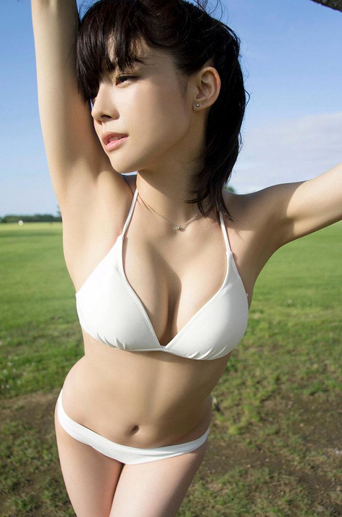 オナネタ エロ画像 91