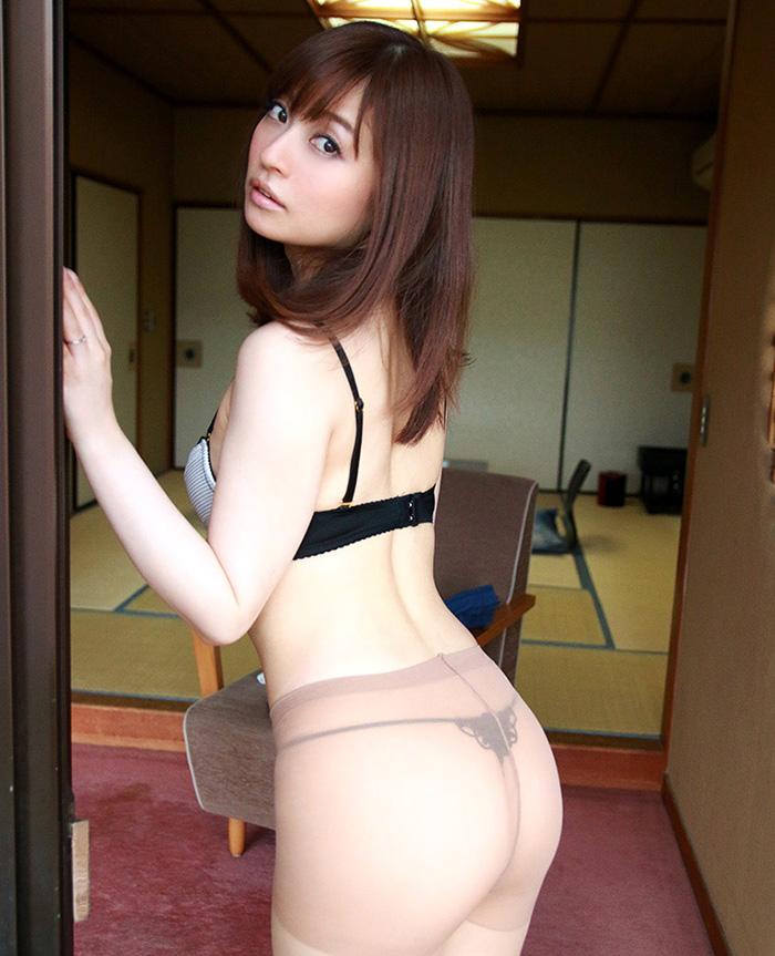 オナネタ エロ画像 39