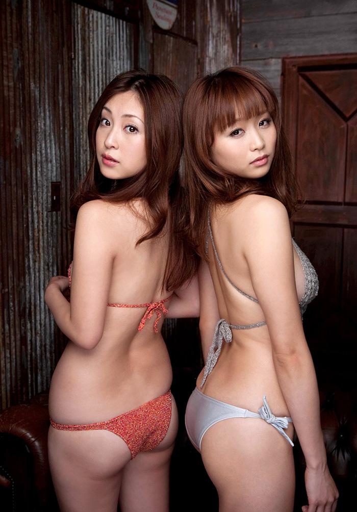 オナネタ エロ画像 6