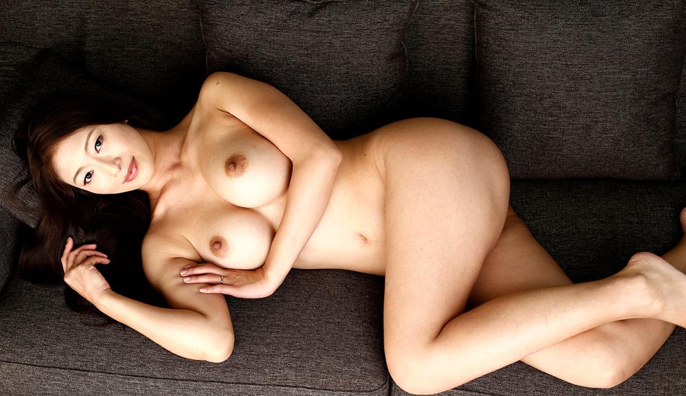 オナネタ エロ画像 68