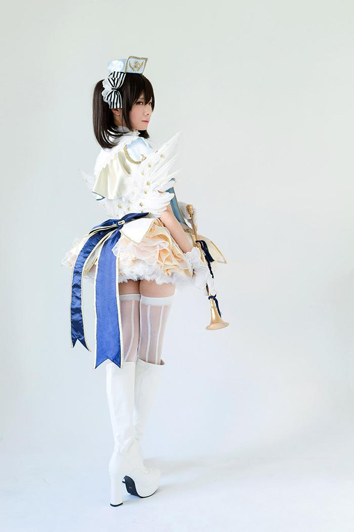 オナネタ エロ画像 24