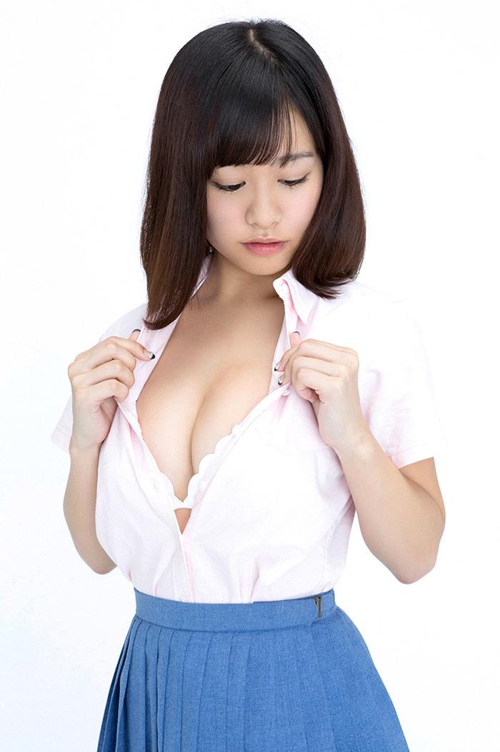 オナネタ エロ画像 60
