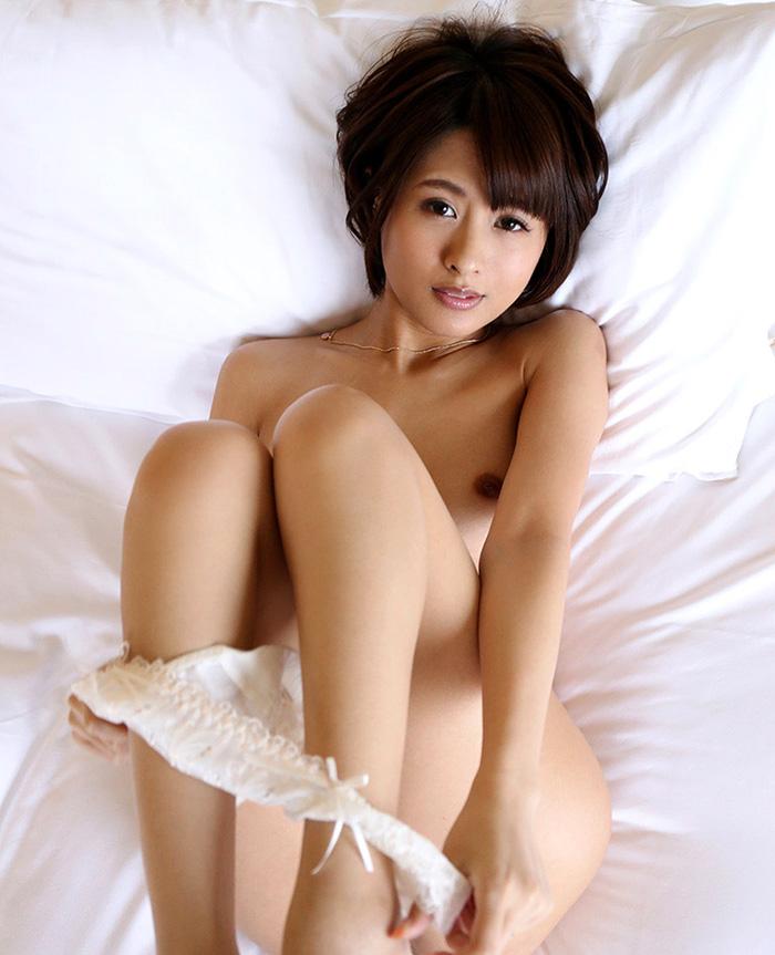 オナネタ エロ画像 3