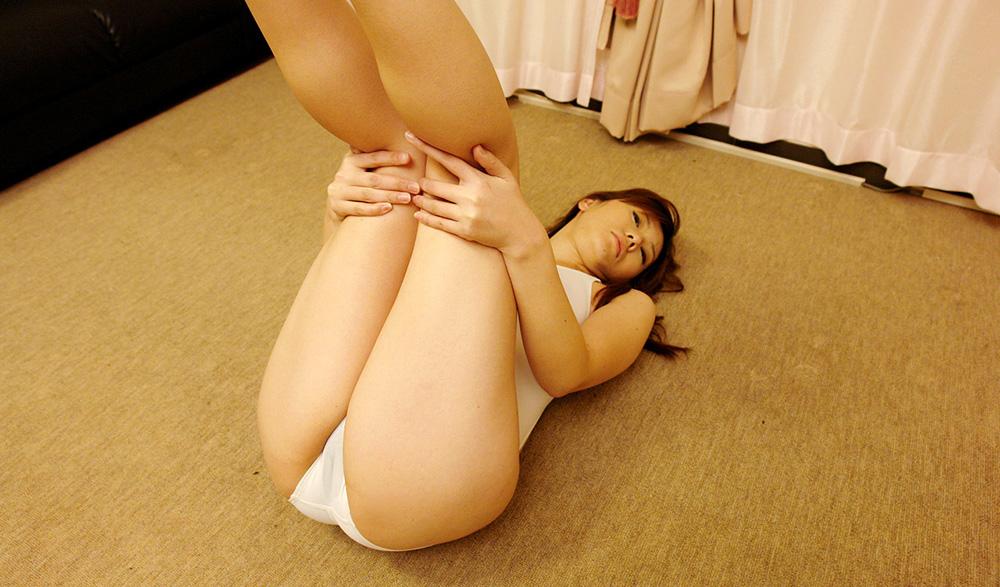 オナネタ エロ画像 8