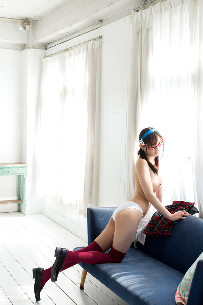 オナネタ エロ画像 47