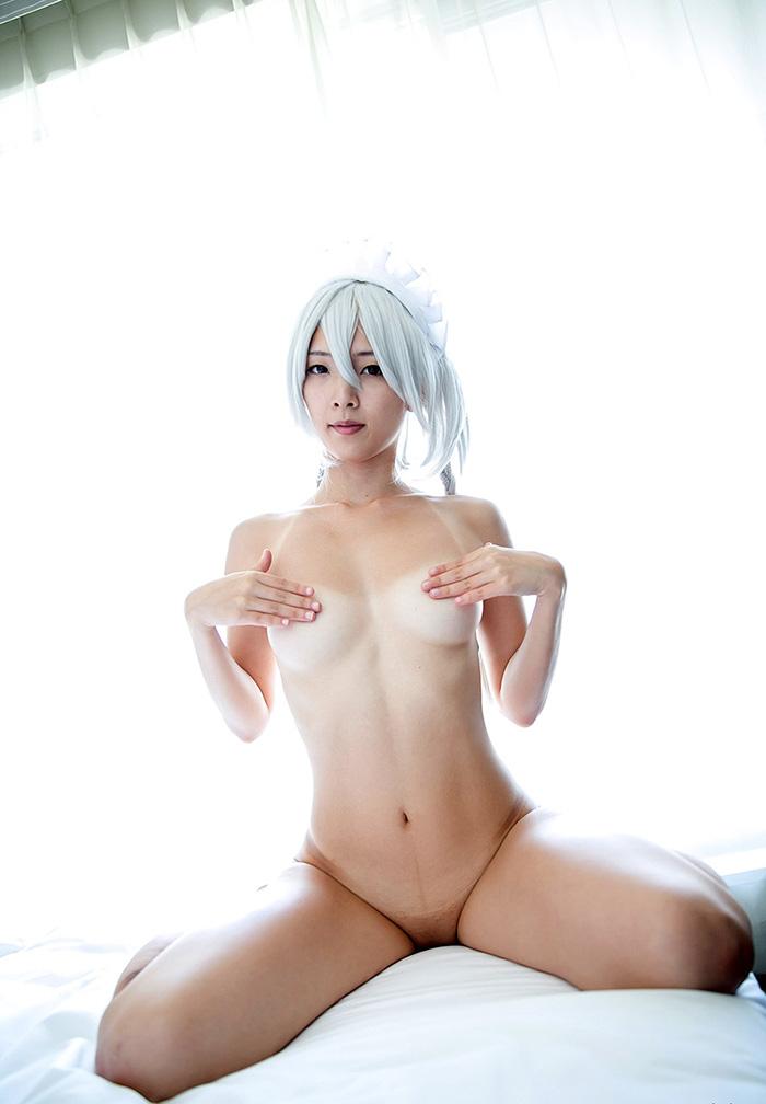 エロ画像 89