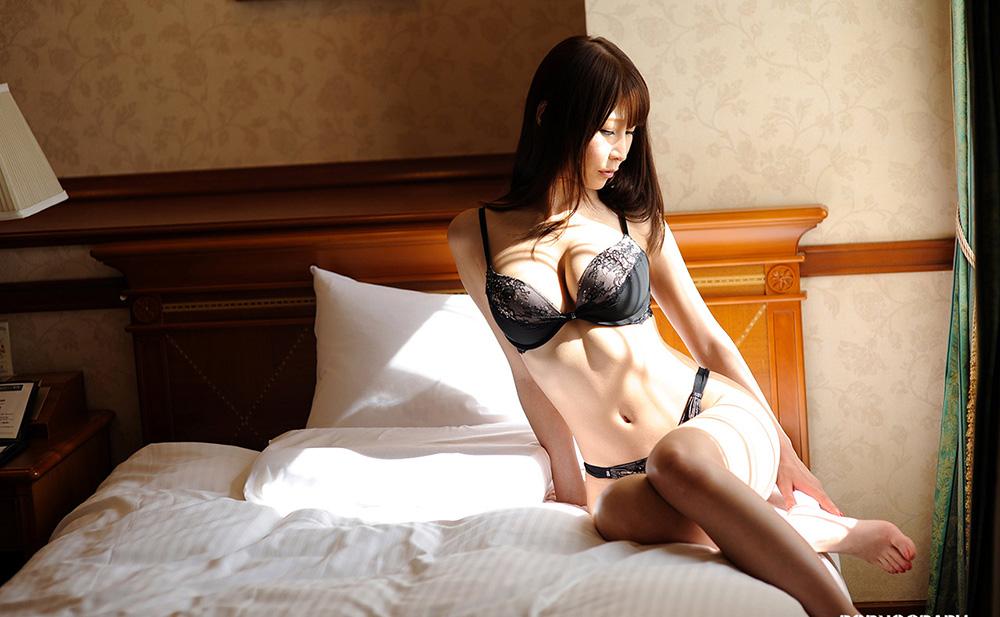 オナネタ エロ画像 12