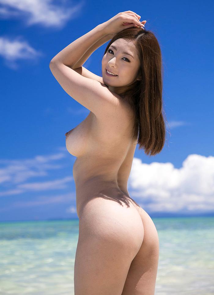 オナネタ エロ画像 58