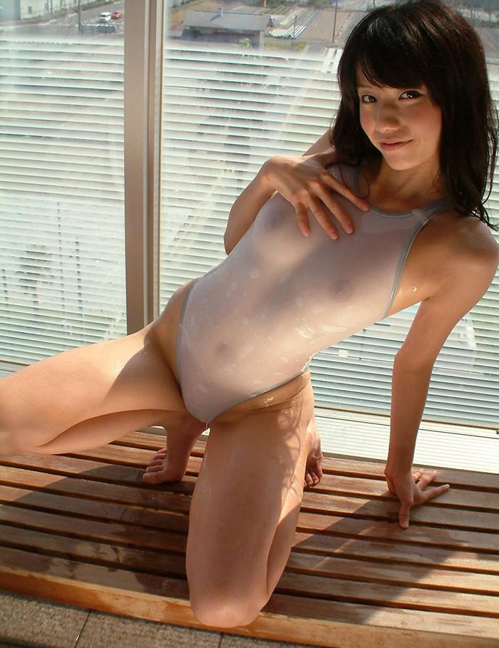 オナネタ エロ画像 62