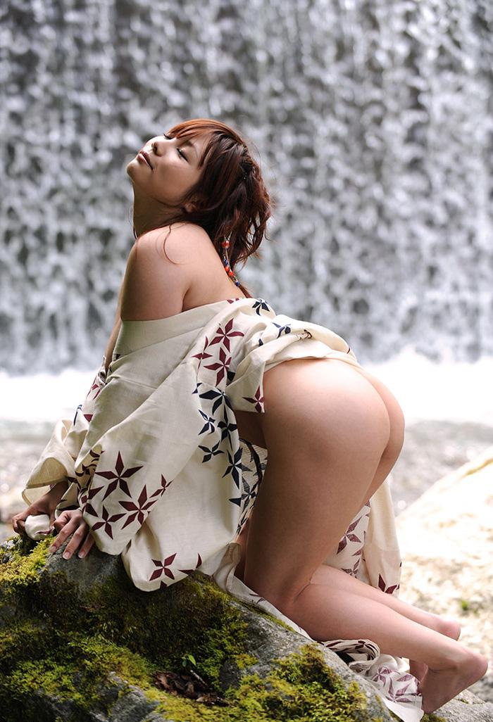 オナネタ エロ画像 45