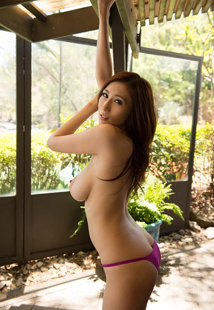 ヌード 画像 63