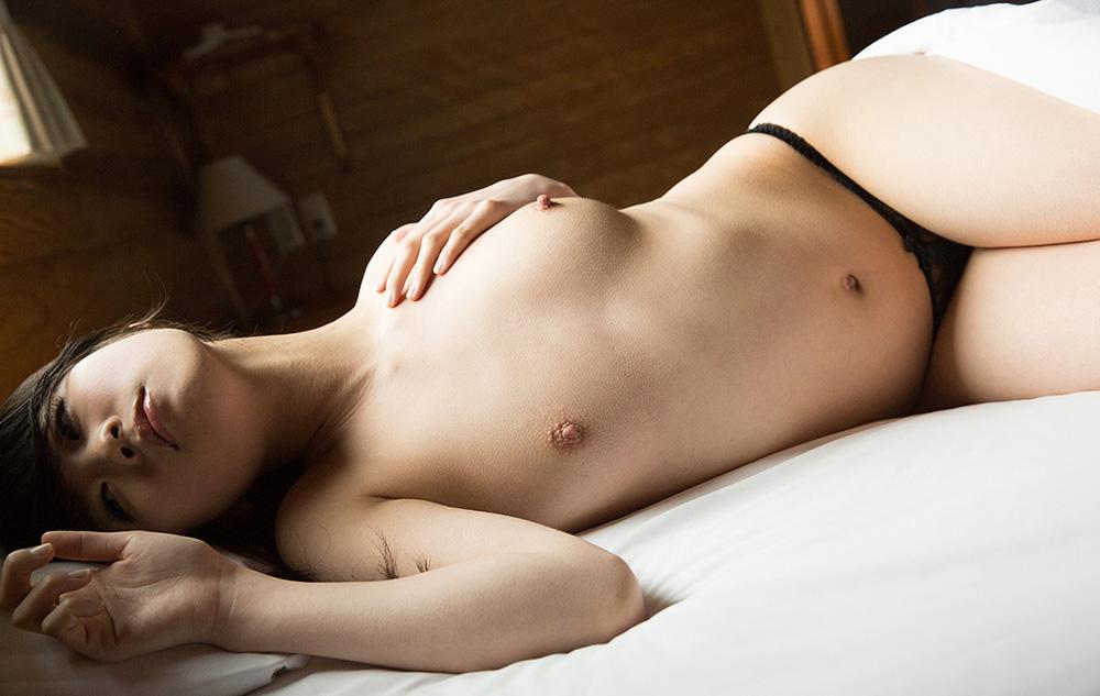 ヌード 画像 73