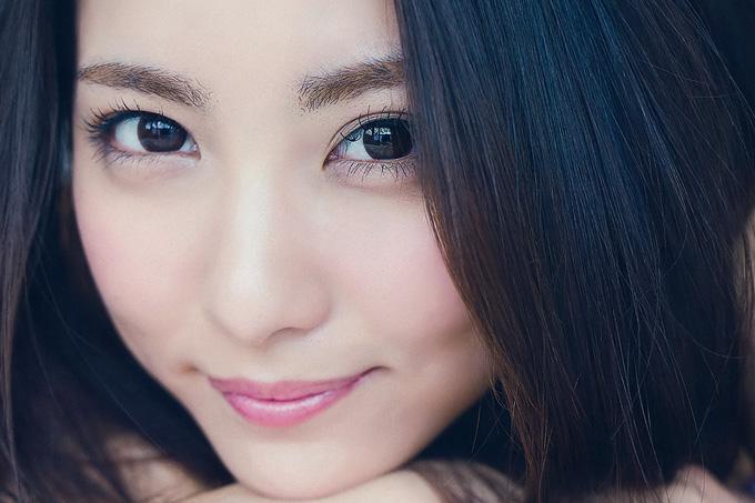 アダルト画像3次元 - 石川恋 めんこい × 艶っぽいボディー