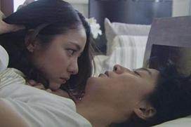 福山雅治(47)が石川恋(22)と濃厚濡れ場…←マンション侵入BBA(48)の理想セックスがこれ…(※画像あり)