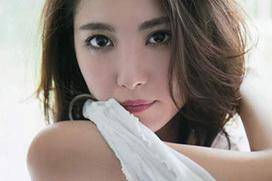 ビリギャルで有名な石川恋の美尻画像