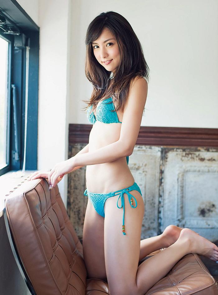 石川恋 画像 10
