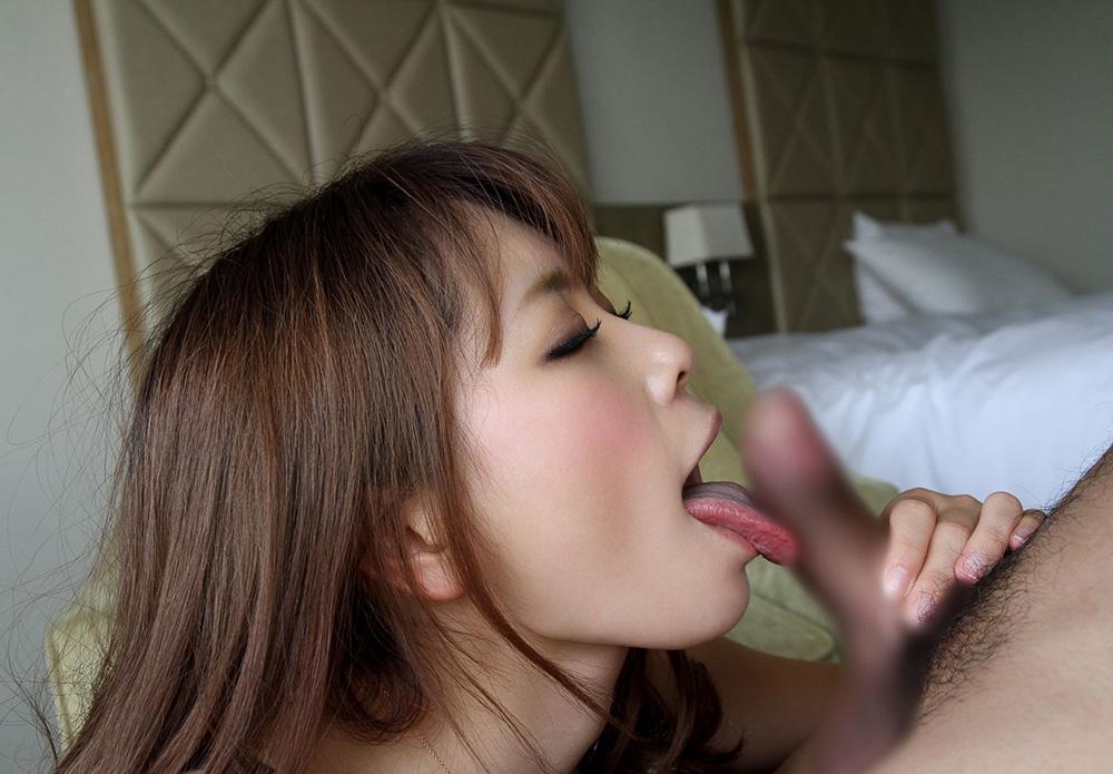 大森玲菜 画像 33