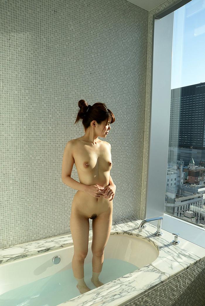 佐々木玲奈 セックス画像 17
