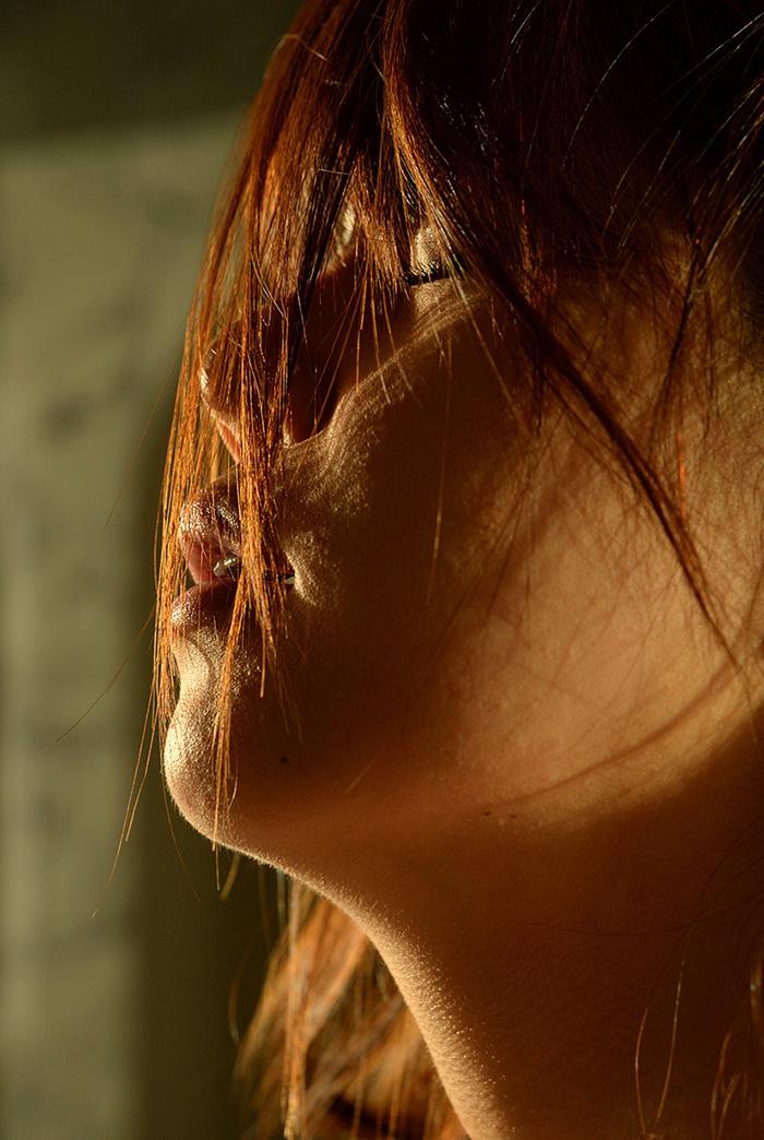 佐々木玲奈 セックス画像 37