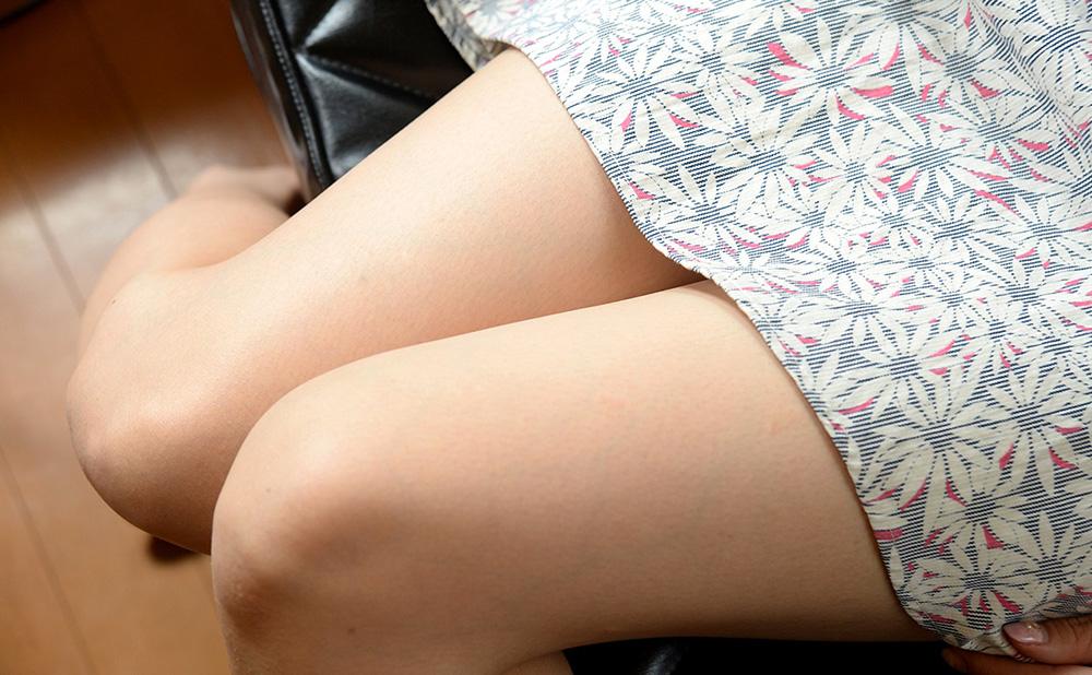 佐々木玲奈 セックス画像 4
