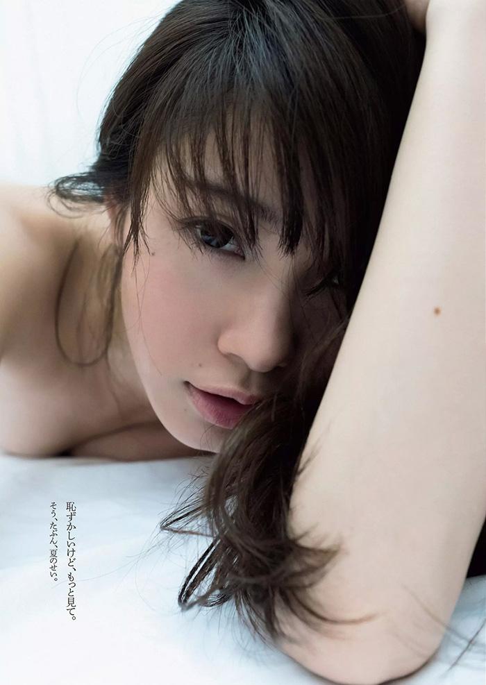 笹川りほ 画像 3
