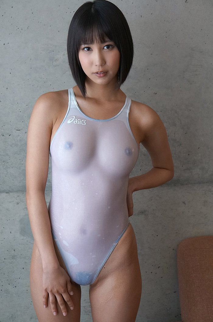 湊莉久 画像 23