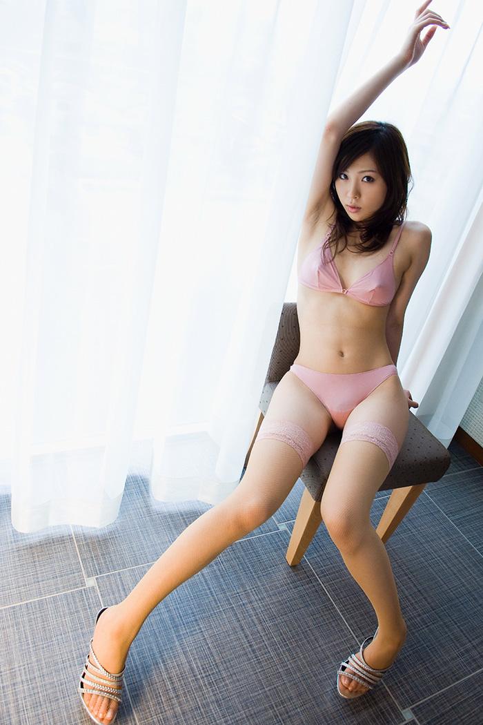 桜木凛 画像 6
