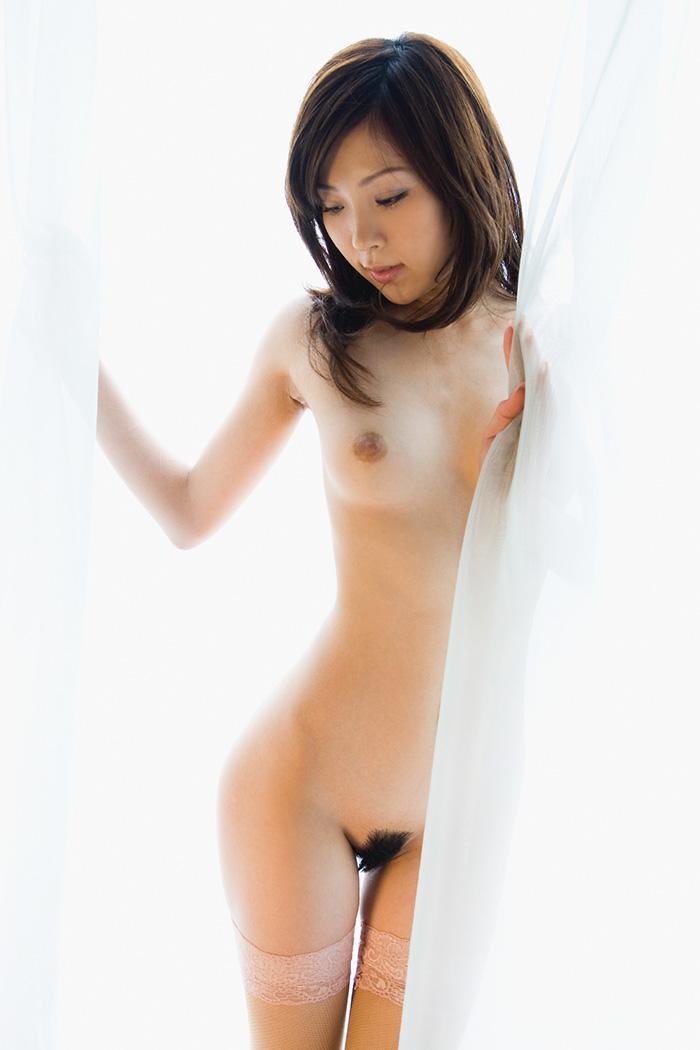 桜木凛 画像 9