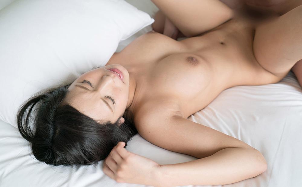 逢沢るる セックス画像 49