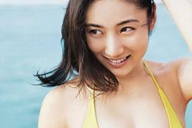 紗綾(20)の容赦無いタプタプ爆乳画像×66