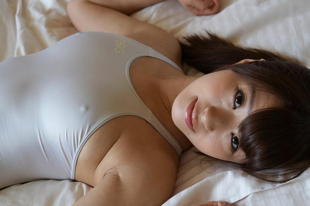 初美沙希 画像 48