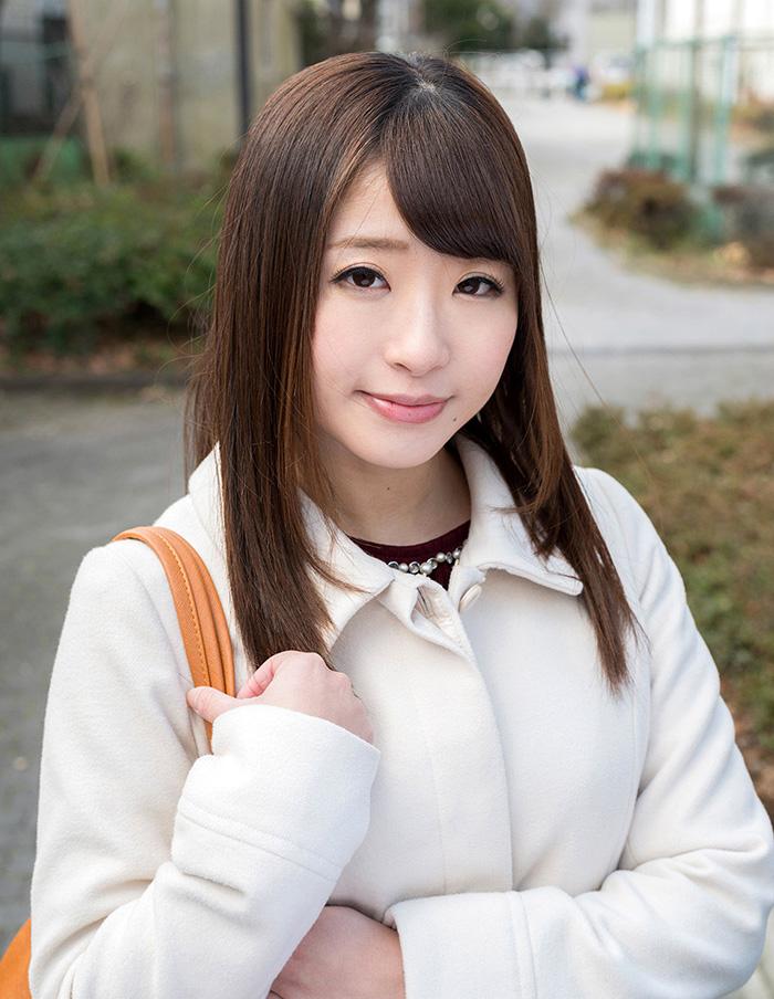 初美沙希 画像 29