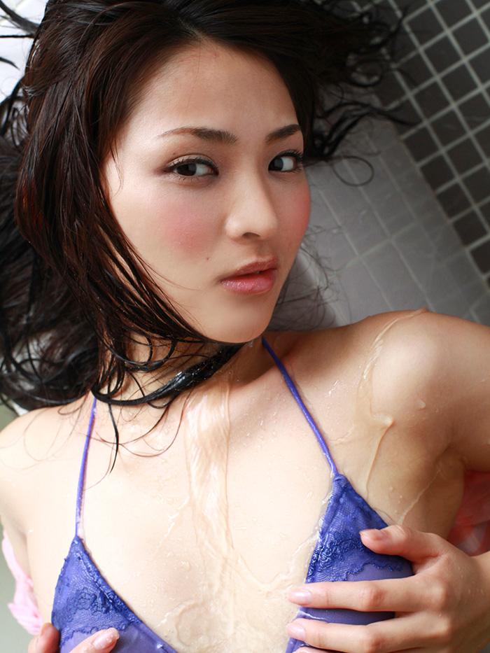 鈴木咲 画像 12