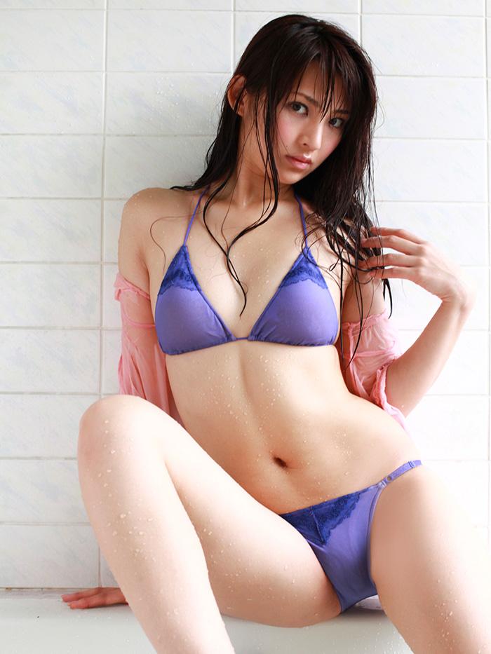 鈴木咲 画像 7