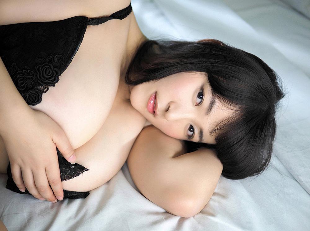 柳瀬早紀 画像 8
