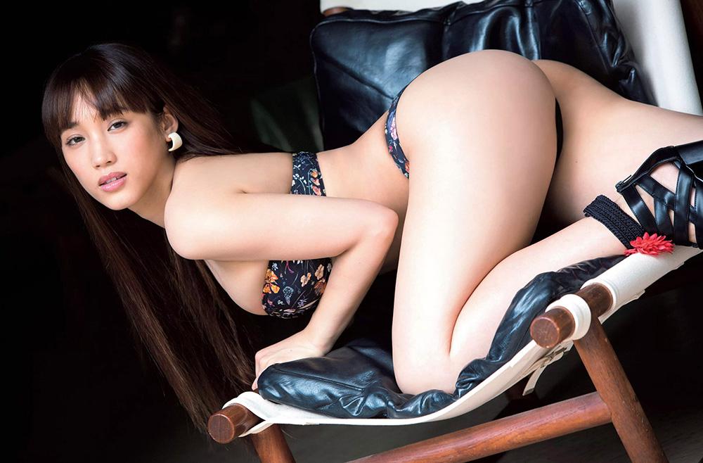 岡田サリオ 画像 2