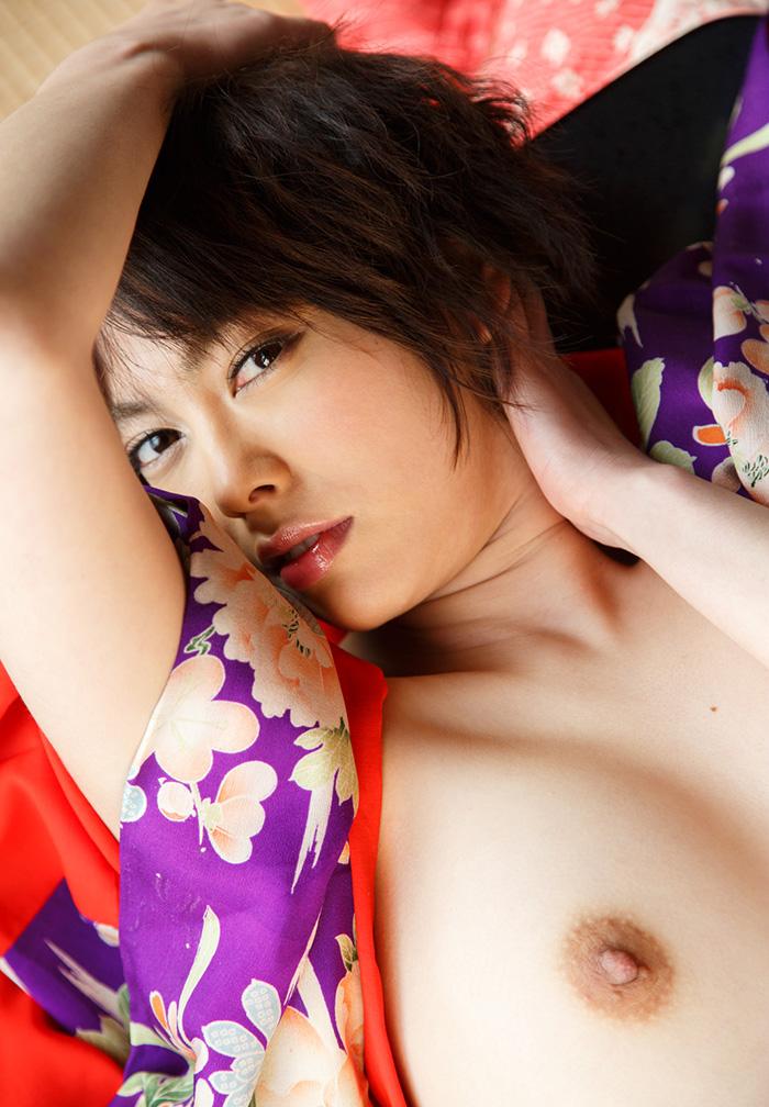 卯水咲流 画像 15