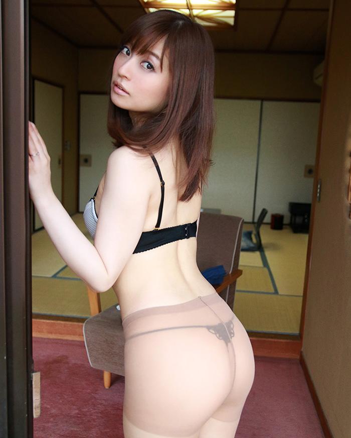 新山沙弥 画像 7