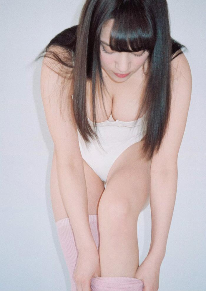 都丸紗也華 画像 4