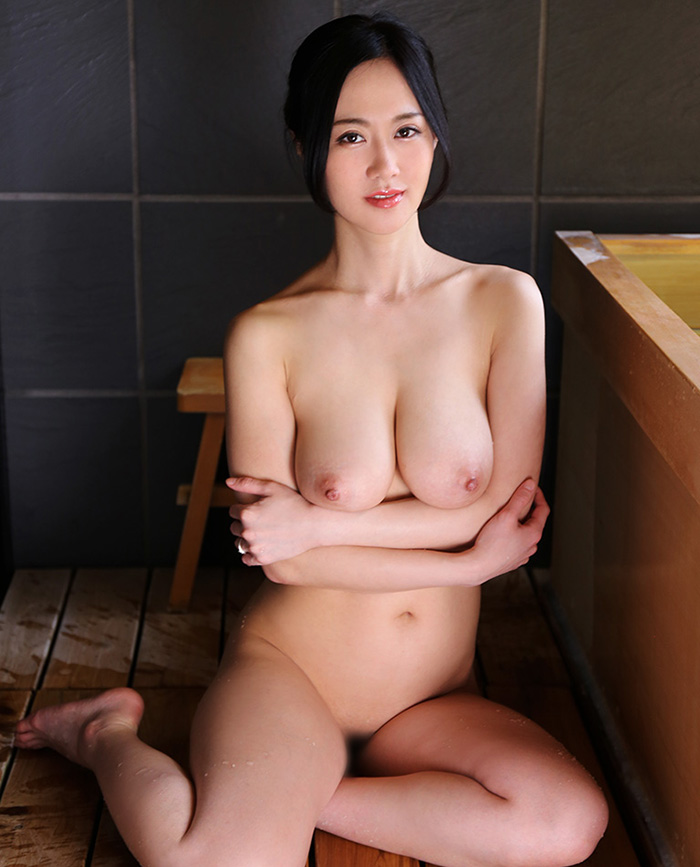 菅野さゆき セックス画像 11