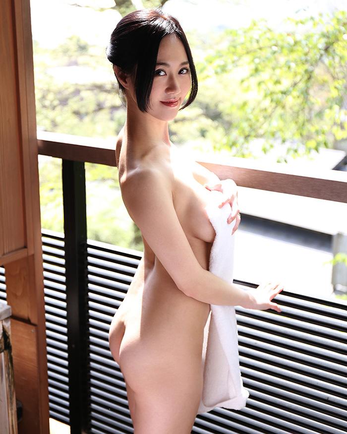 菅野さゆき セックス画像 13