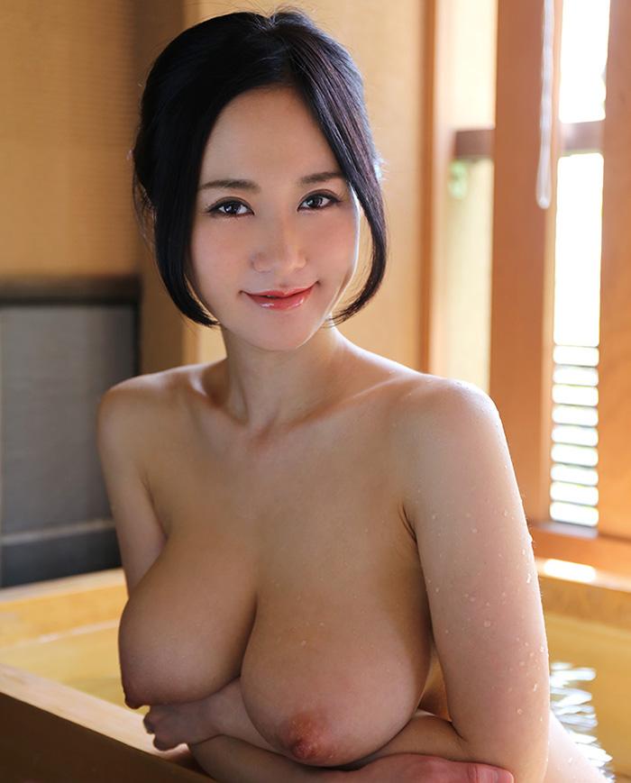 菅野さゆき セックス画像 17