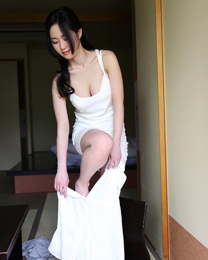 菅野さゆき セックス画像 4