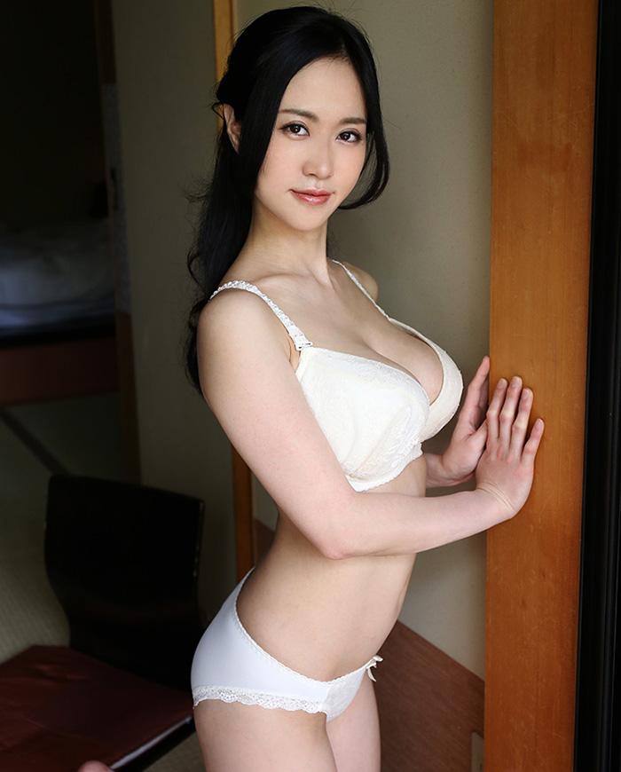 菅野さゆき セックス画像 6