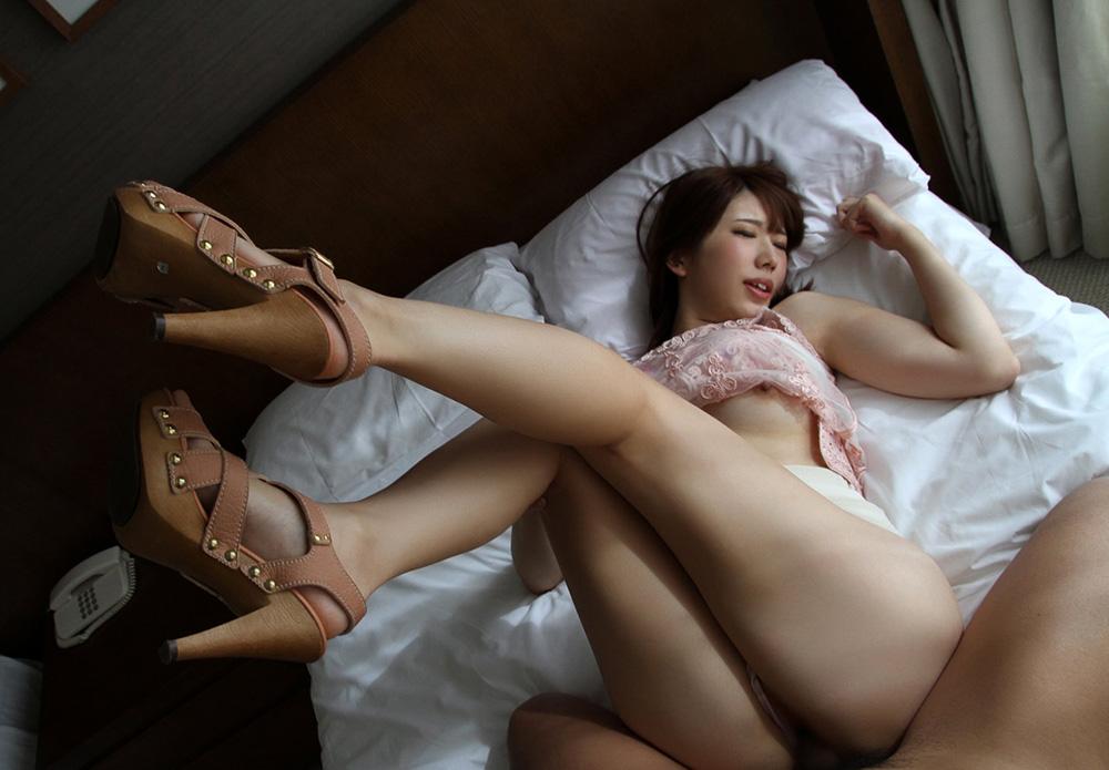 松岡セイラ 画像 29