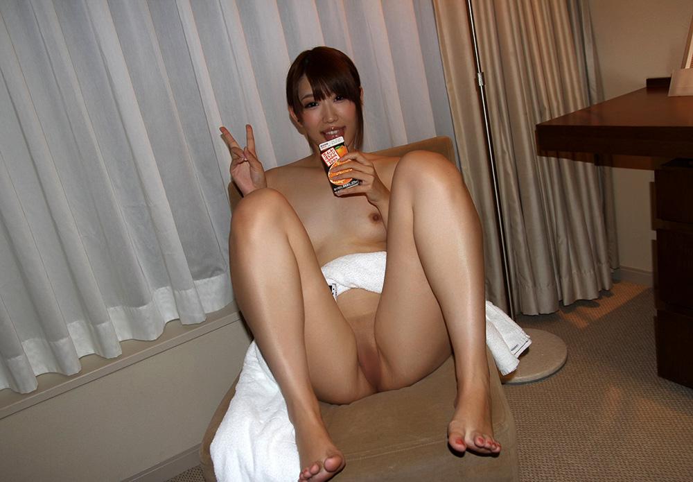 松岡セイラ 画像 56