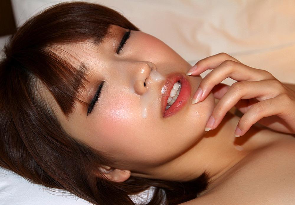 松岡セイラ 画像 73